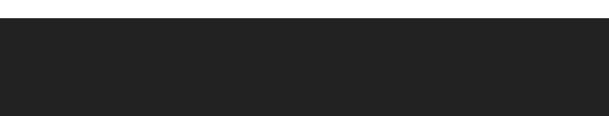Teepublic - Jukka Heilimo Shop