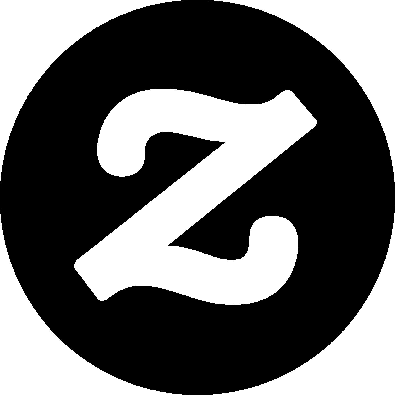Zazzle - Jukka Heilimo Shop